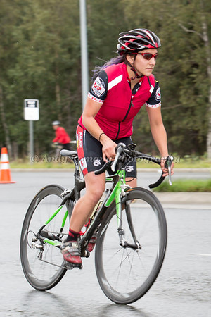 TOA Stage 5 MLK Crit  August 17, 2014 0039