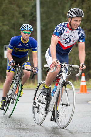 TOA Stage 5 MLK Crit  August 17, 2014 0030