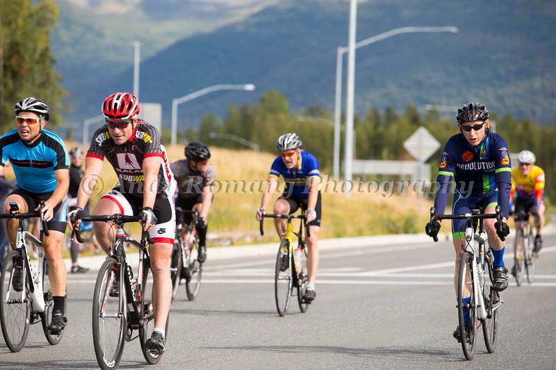 TOA Stage 5 MLK Crit  August 17, 2014 0412