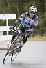 TOA Stage 5 MLK Crit  August 17, 2014 0026