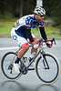 TOA Stage 5 MLK Crit  August 17, 2014 0001