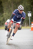 TOA Stage 5 MLK Crit  August 17, 2014 0012