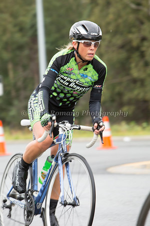 TOA Stage 5 MLK Crit  August 17, 2014 0055