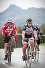 TOA Stage 5 MLK Crit  August 17, 2014 0009