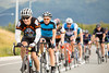 TOA Stage 5 MLK Crit  August 17, 2014 0391
