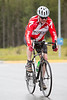 TOA Stage 5 MLK Crit  August 17, 2014 0006