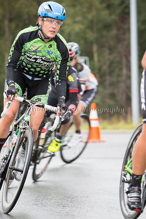 TOA Stage 5 MLK Crit  August 17, 2014 0062