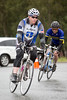 TOA Stage 5 MLK Crit  August 17, 2014 0021