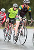 TOA Stage 5 MLK Crit  August 17, 2014 0019