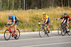 TOA Stage 5 MLK Crit  August 17, 2014 0396