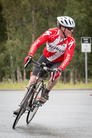 TOA Stage 5 MLK Crit  August 17, 2014 0025