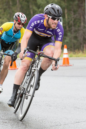 TOA Stage 5 MLK Crit  August 17, 2014 0066