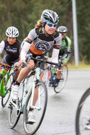 TOA Stage 5 MLK Crit  August 17, 2014 0053