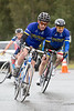 TOA Stage 5 MLK Crit  August 17, 2014 0022