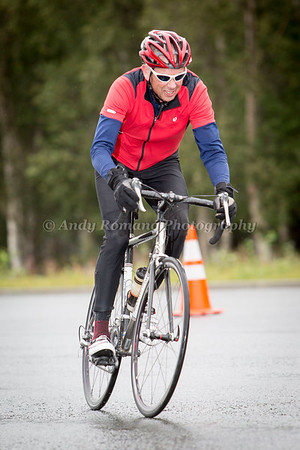 TOA Stage 5 MLK Crit  August 17, 2014 0017