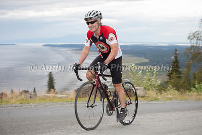 TOA Stage 1 Upper Potter Valley HC August 14, 2014 0023