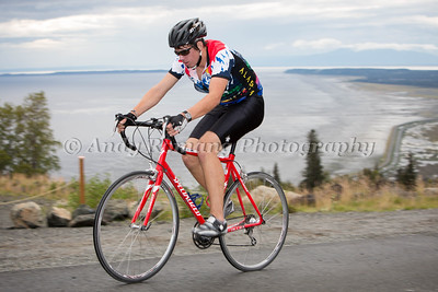 TOA Stage 1 Upper Potter Valley HC August 14, 2014 0046