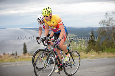 TOA Stage 1 Upper Potter Valley HC August 14, 2014 0016