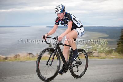 TOA Stage 1 Upper Potter Valley HC August 14, 2014 0014