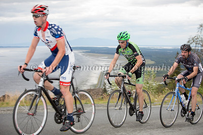 TOA Stage 1 Upper Potter Valley HC August 14, 2014 0006