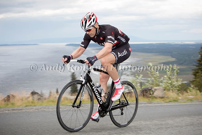 TOA Stage 1 Upper Potter Valley HC August 14, 2014 0013