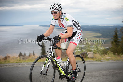 TOA Stage 1 Upper Potter Valley HC August 14, 2014 0008