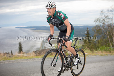 TOA Stage 1 Upper Potter Valley HC August 14, 2014 0019