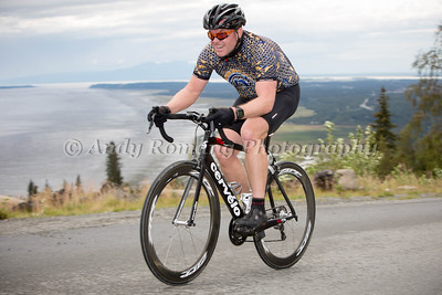 TOA Stage 1 Upper Potter Valley HC August 14, 2014 0034