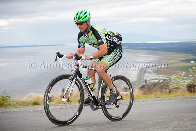 TOA Stage 1 Upper Potter Valley HC August 14, 2014 0027