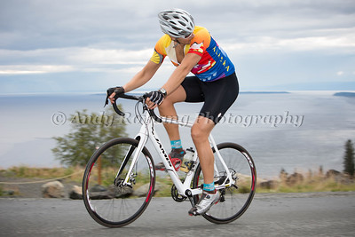 TOA Stage 1 Upper Potter Valley HC August 14, 2014 0038