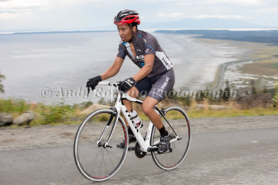 TOA Stage 1 Upper Potter Valley HC August 14, 2014 0041