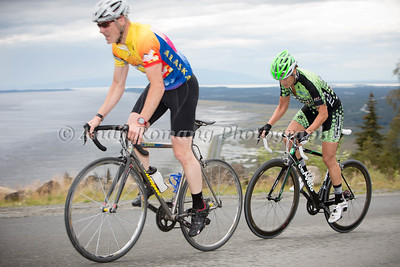 TOA Stage 1 Upper Potter Valley HC August 14, 2014 0020