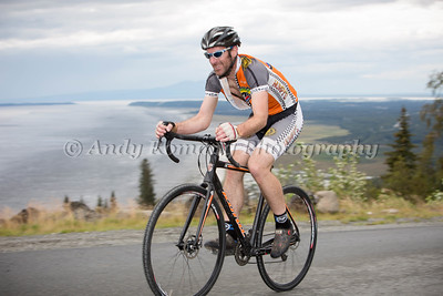 TOA Stage 1 Upper Potter Valley HC August 14, 2014 0010