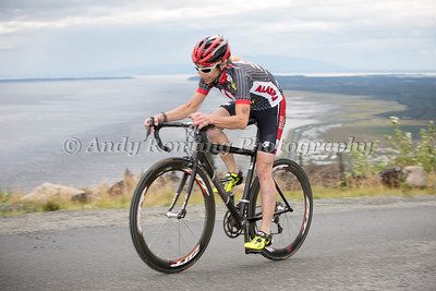 TOA Stage 1 Upper Potter Valley HC August 14, 2014 0015