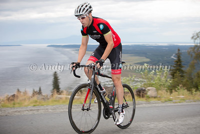 TOA Stage 1 Upper Potter Valley HC August 14, 2014 0018