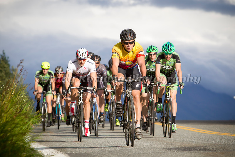TOA Stage 2 Kincaid RR August 15, 2014 0001