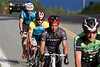 TOA Stage 2 Kincaid RR August 15, 2014 0014