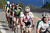 TOA Stage 2 Kincaid RR August 15, 2014 0013