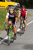 TOA Stage 2 Kincaid RR August 15, 2014 0017