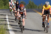 TOA Stage 2 Kincaid RR August 15, 2014 0010