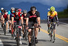 TOA Stage 2 Kincaid RR August 15, 2014 0008