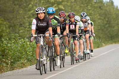 TOA Stage 4 Point MacKenzie RR August 16, 2014 0018