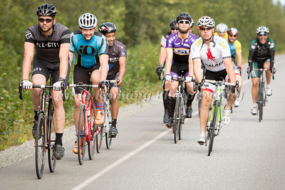 TOA Stage 4 Point MacKenzie RR August 16, 2014 0013