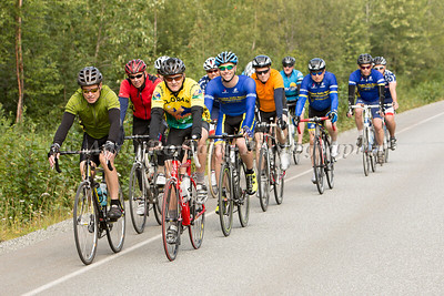 TOA Stage 4 Point MacKenzie RR August 16, 2014 0025