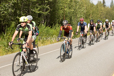 TOA Stage 4 Point MacKenzie RR August 16, 2014 0004