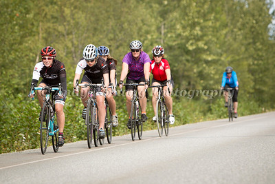 TOA Stage 4 Point MacKenzie RR August 16, 2014 0033