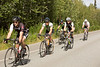 TOA Stage 4 Point MacKenzie RR August 16, 2014 0005