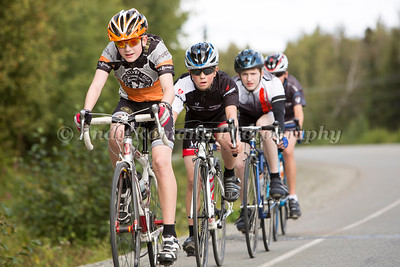 TOA Stage 4 Point MacKenzie RR August 16, 2014 0049