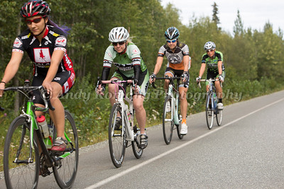 TOA Stage 4 Point MacKenzie RR August 16, 2014 0022