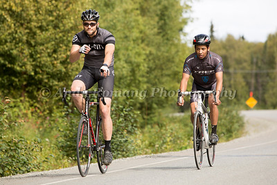 TOA Stage 4 Point MacKenzie RR August 16, 2014 0041